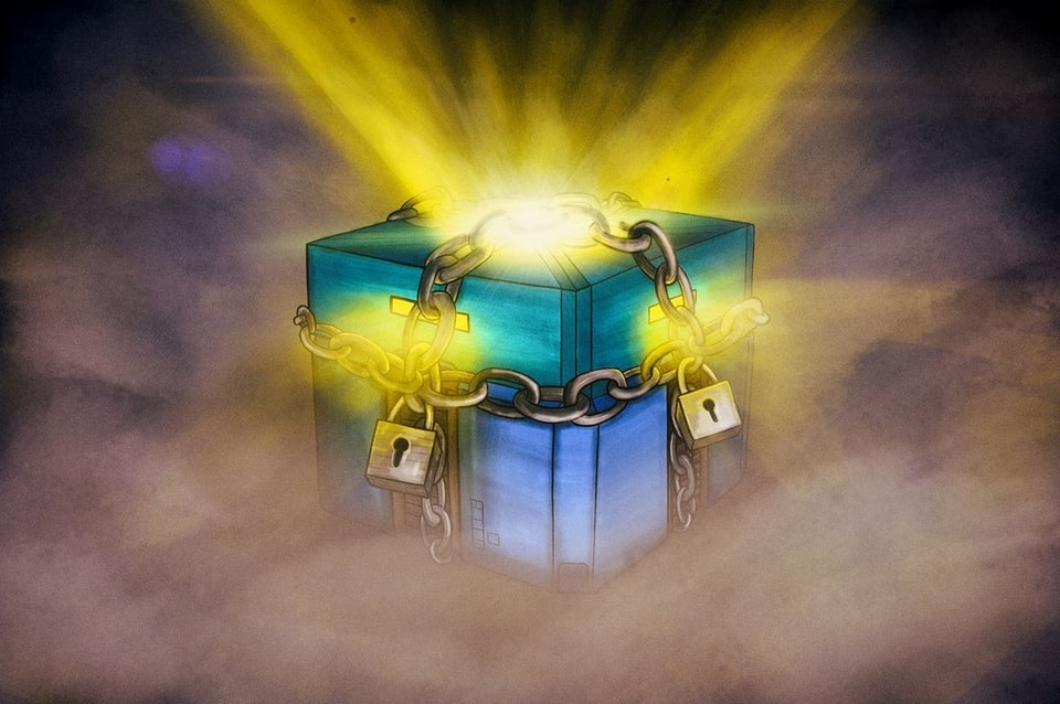 Latest Study of Juniper Research Forecasts Loot Boxes Revenue Will Surpass $20 Billion by 2025