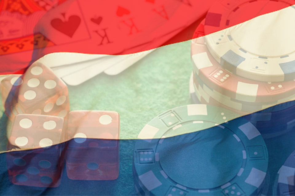 Dutch Gambling Regulator Likely to Issue 35 Online Gambling Licenses Following the Remote Gambling Act Implementation