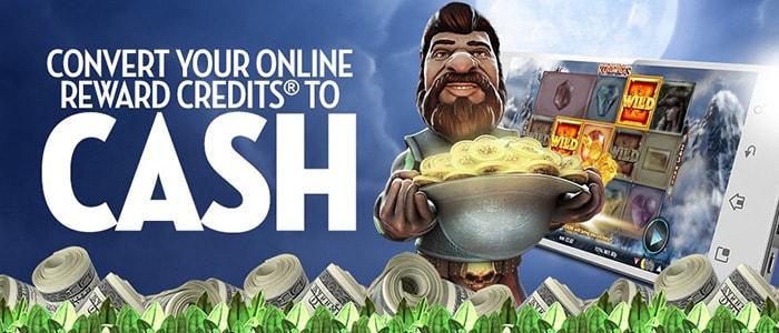 Caesars Casino App Banking