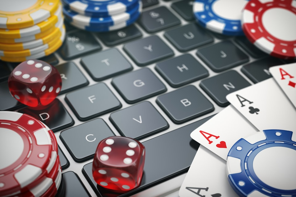 Máquinas de poker gumtree à venda