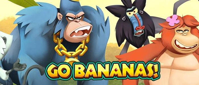 SugarHouse Casino App Games