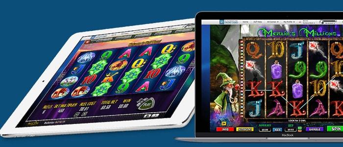 SugarHouse Casino App Safety