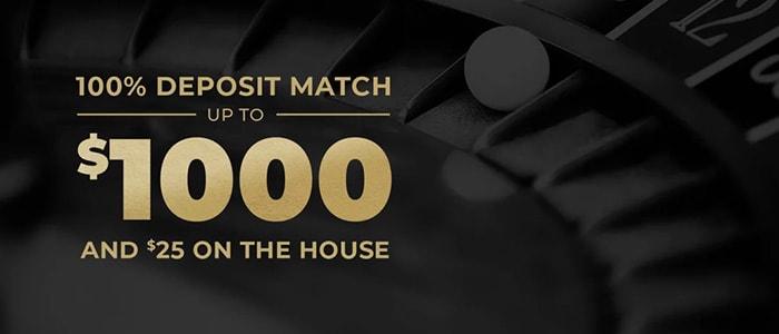 BetMGM Casino App Bonuses