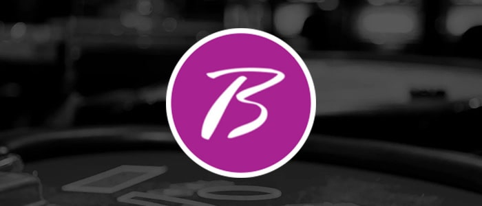 Borgata Casino App Games