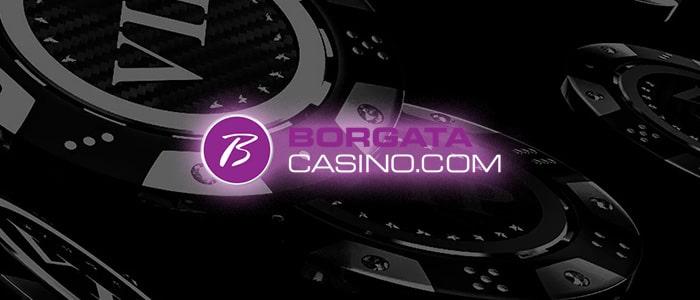 Borgata Casino App Safety