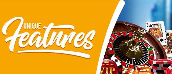 Mohegan Sun Casino App Games