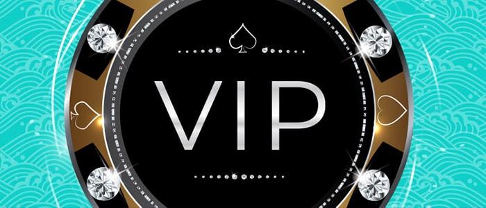 Ocean Resort Casino App Safety