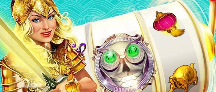 Ocean Resort Casino App Support
