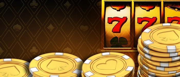 Pala Casino App Banking