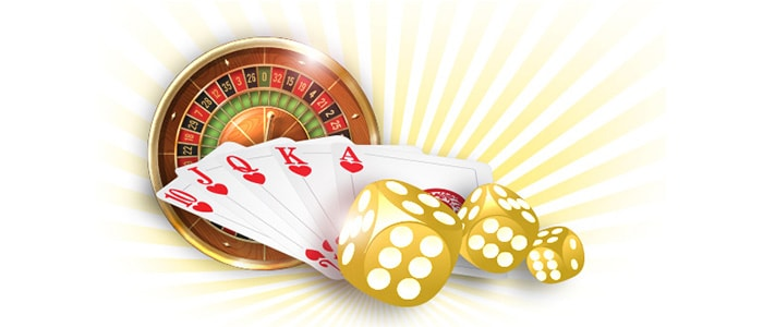 Pala Casino App Games