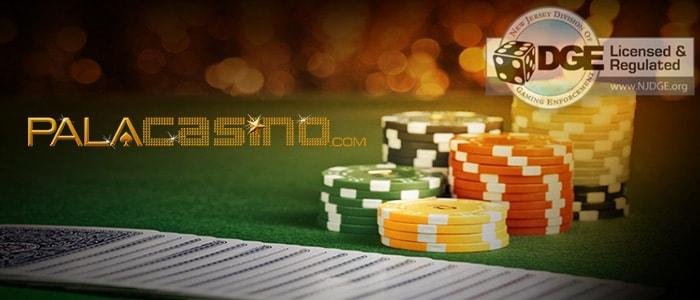 Pala Casino App Safety