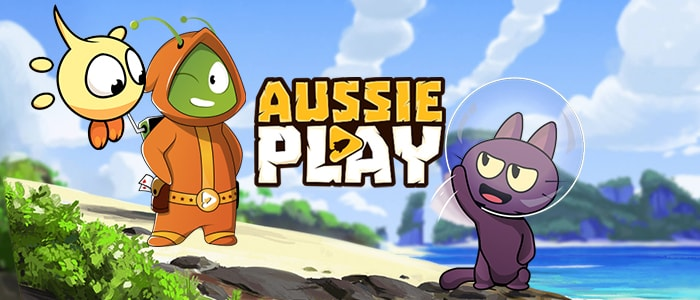 Aussie Play Casino App Support
