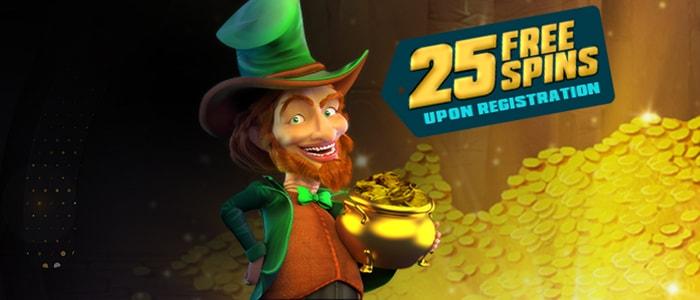 Golden Pokies Casino App Bonus