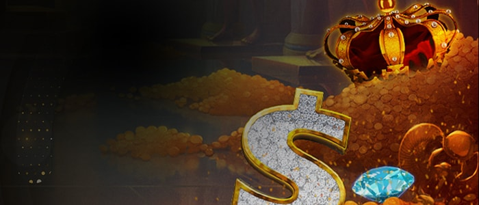 Golden Pokies Casino App Safety