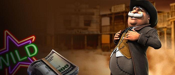 House of Pokies Casino App Banking