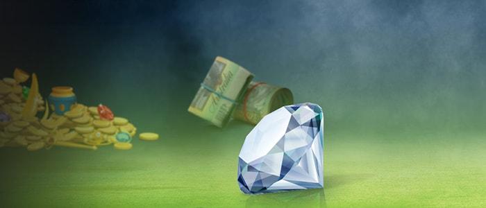 Pokie Spins Casino App Banking
