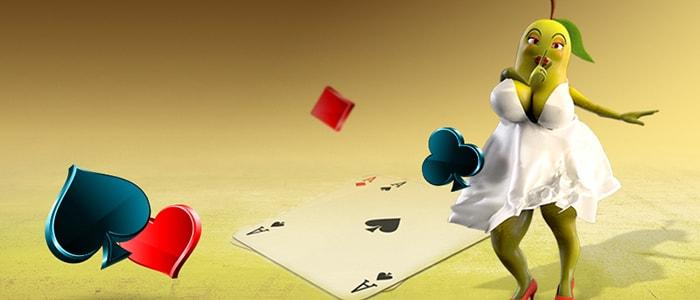 Pokie Spins Casino App Support