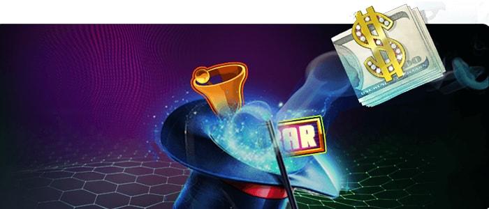 Spin Million Casino App Safety