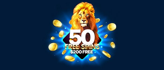 Pokie Place Casino App Bonus