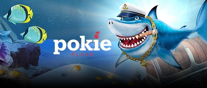 Pokie Place Casino App Safety