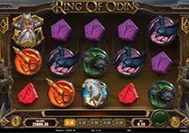 Game of Gladiators Slot Theme