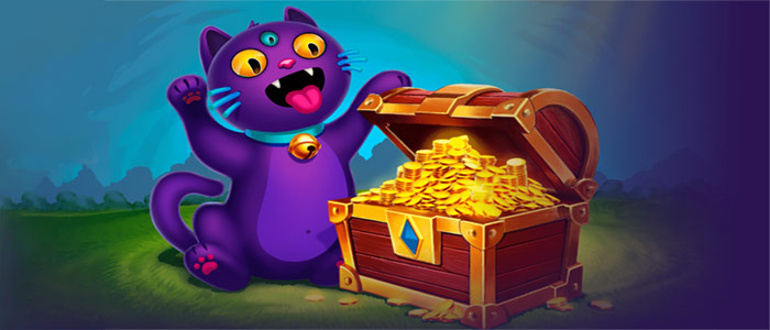 Bao Casino App Bonus