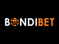 BondiBet Casino Mobile App