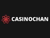 CasinoChan Mobile App