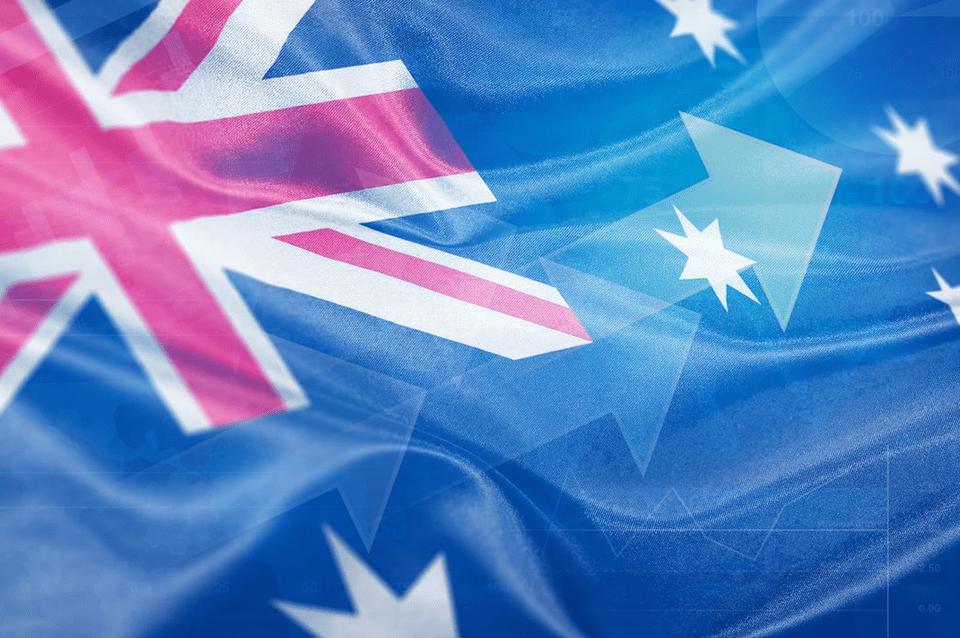 Gambling Trends and Behavior in Australia during Covid-19 Pandemic