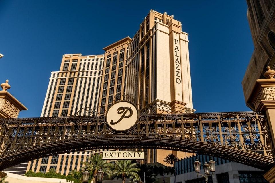 Former Macau Partner Takes Las Vegas Sands to Court in a $12-Billion Lawsuit Over Casino License