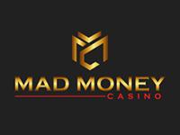 Mad Money Casino Mobile App