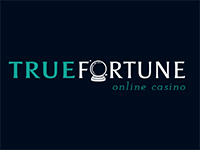True Fortune Casino Mobile App