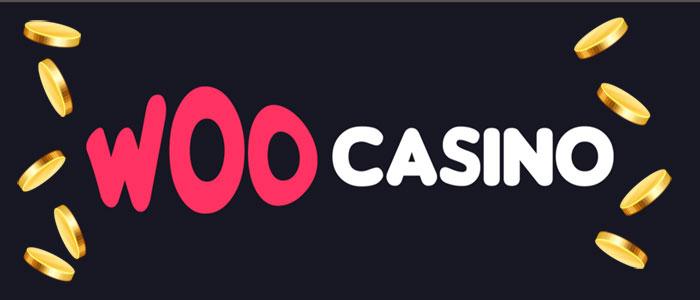 Woo Casino Banking