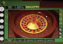 Roulette Royale Screenshot