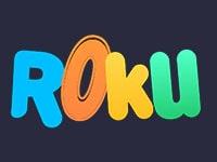 Roku Casino Mobile App