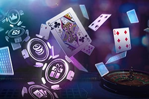 No Withdrawal Limit Casinos