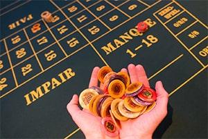 No Max Bet Casinos