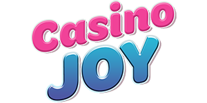 Casino Joy Bonus CoДЏes