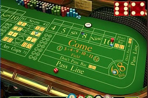Wilson texas holdem software